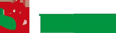 Логотип tea39.ru